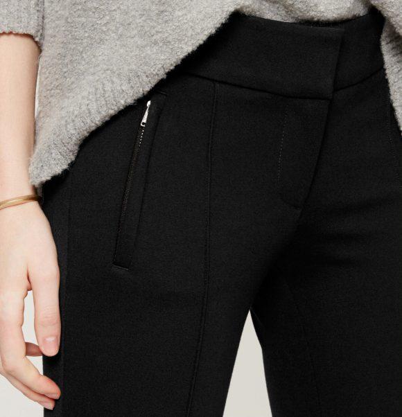 loft-black-petite-pintucked-ponte-pants-in-marisa-fit