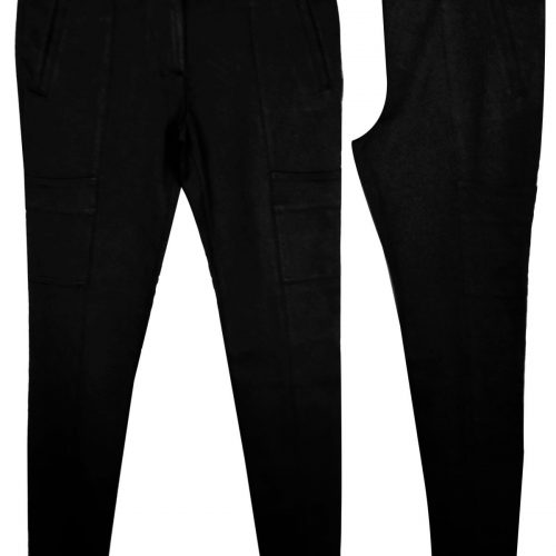 loft-six-pocket-pintucked-ponte-pants-black