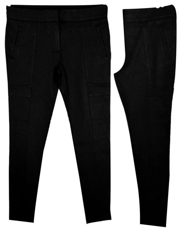 loft-six-pocket-pintucked-ponte-pants-black