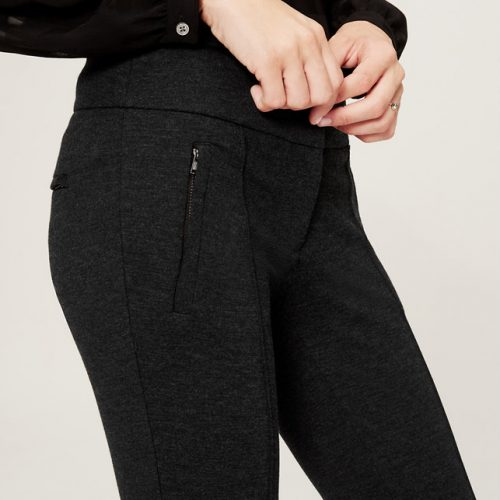 loft-zip-pocket-pintucked-ponte-pants-ash-2