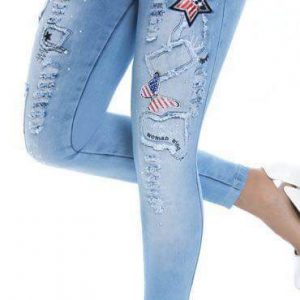 woman-exclusive-jeans