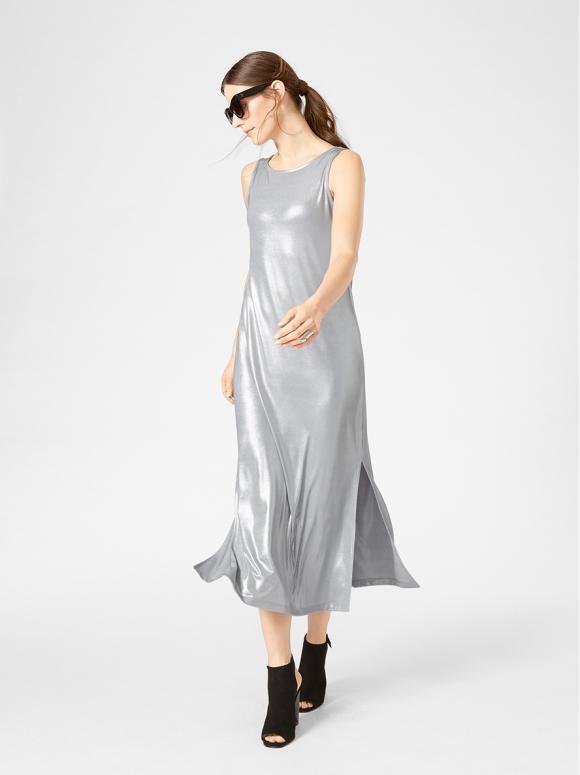 metal-shiny-dress