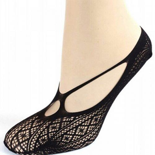 lace-ankel-socks-3