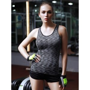 sports-tank-tops-non-padded-black