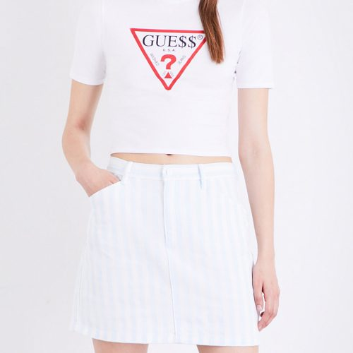 guess-pullover-crop-top-sample