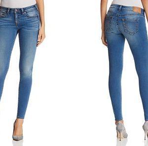 Morgan-The-Skinny-Skinny-Jeans-Blue