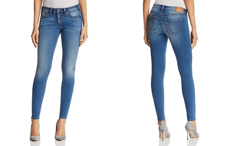 Morgan-The-Skinny-Skinny-Jeans-Blue