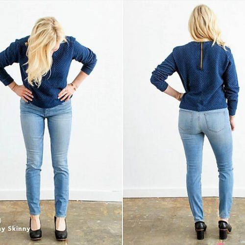 Morgan-The-Skinny-Skinny-Jeans-Light-Blue