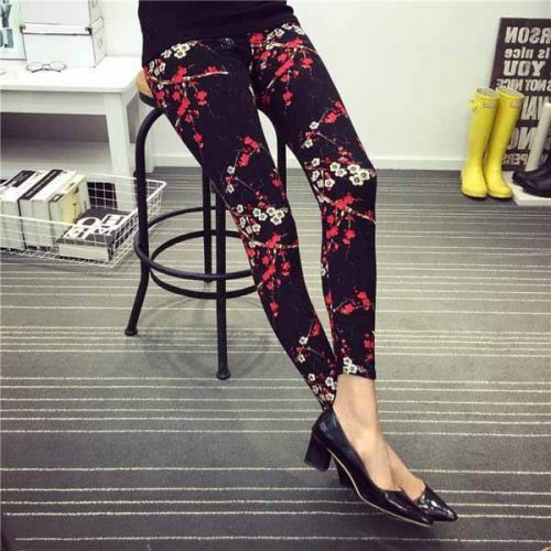 colorful-leggings-h-black