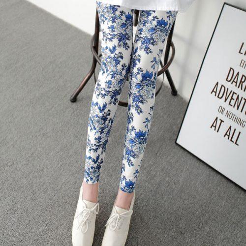 colorful-leggings-h-white