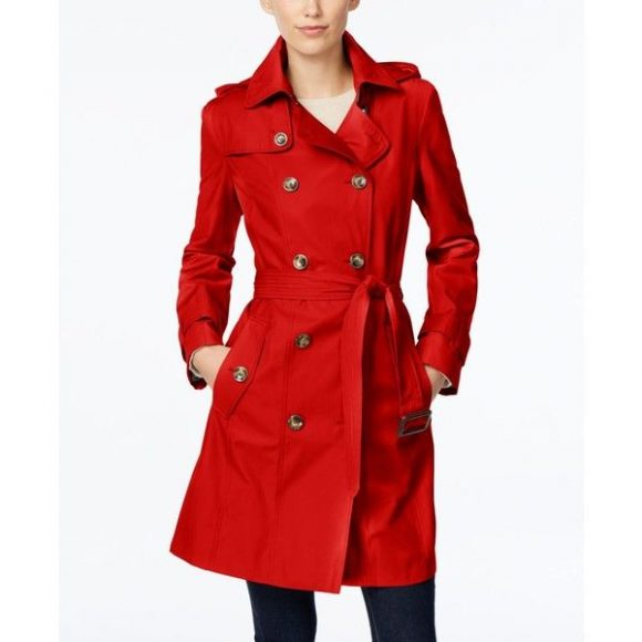 hooded-trench-coat-black-trench-coats