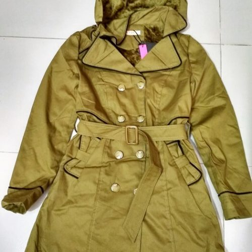 hooded-trench-coat-olive-trench-coats-3
