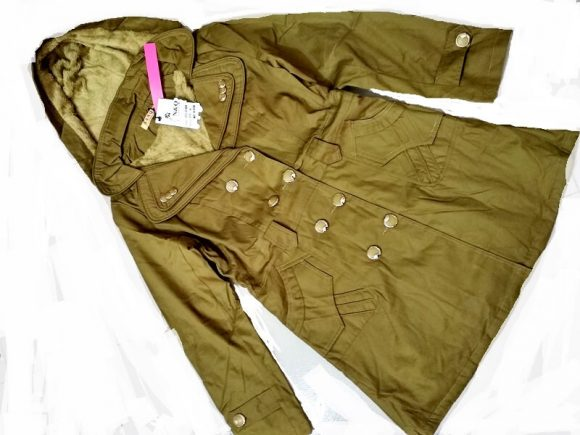 hooded-trench-coat-olive-trench-coats