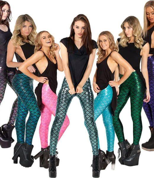 ladiesa-colorful-leggings-c