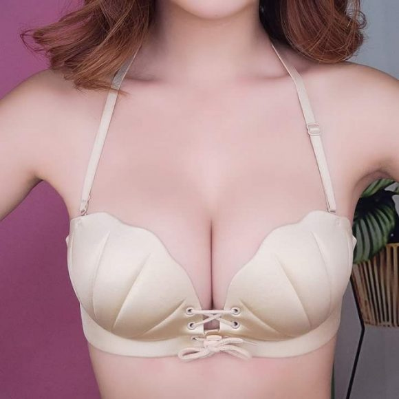 multiway-adjustable-magic-bra-skin
