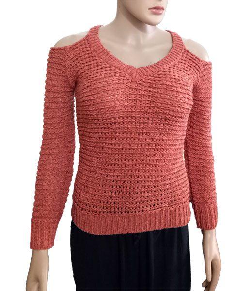 off-shoulder-crop-sweaters