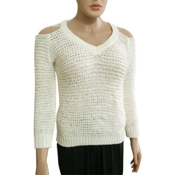off-shoulder-sweaters-crop-off-white