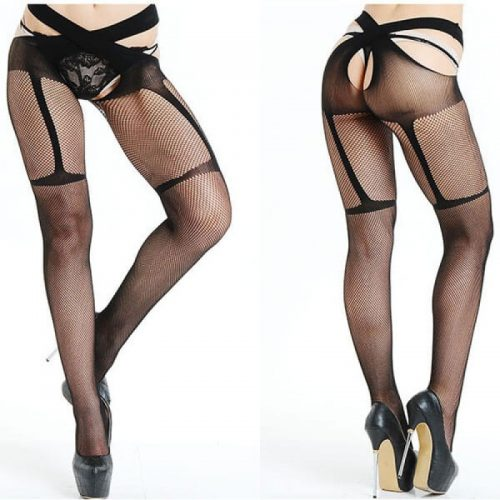 pantyhose-black-style-2-1