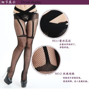 pantyhose-black-style-2