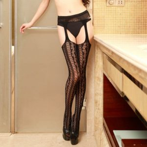 pantyhose-style-1