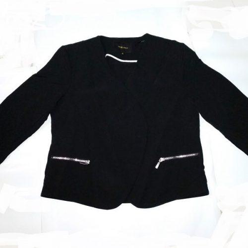 piazza-special-coatty -black