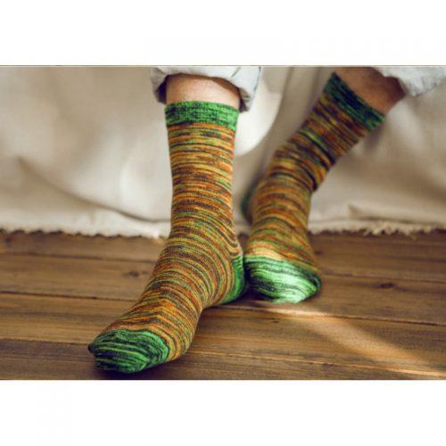 robbie-socks-green
