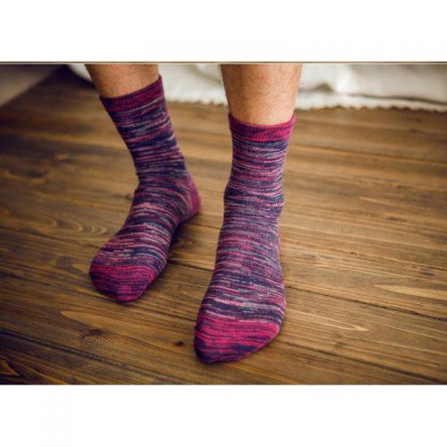 robbie-socks-purple