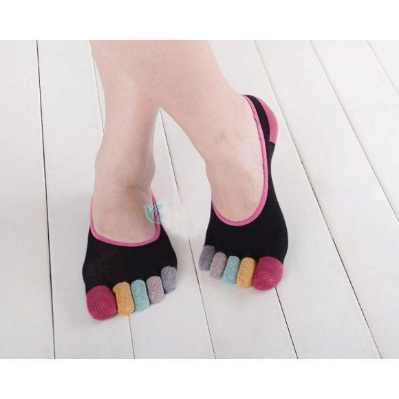 robbie-socks-special-black