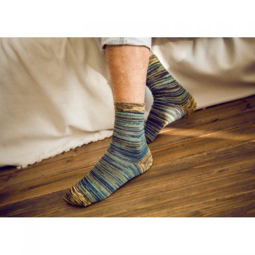 robbie-socks-yellow