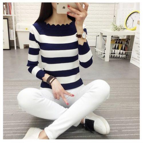 robbie-straps-sweaters-blue