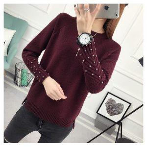 robbie-sweater