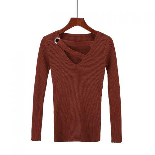 robbie-sweater-marron