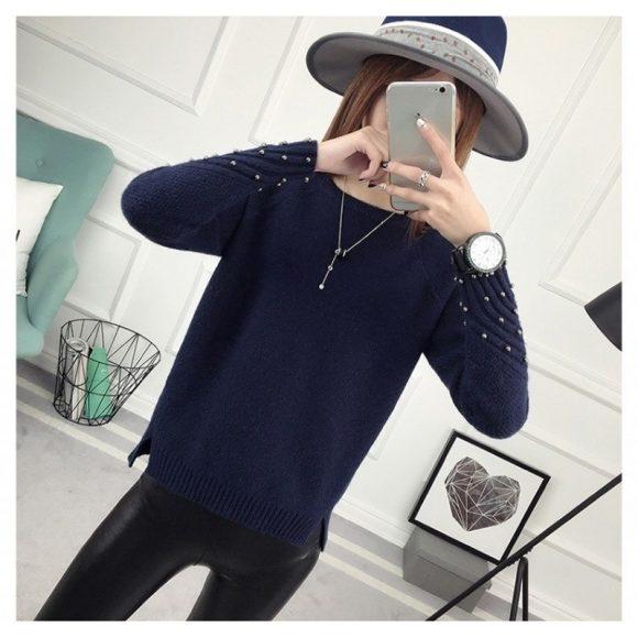 robbie-sweater-navy-blue