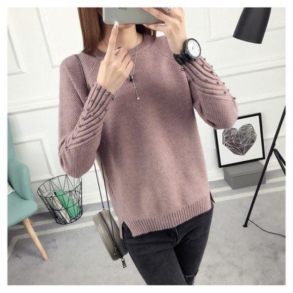 robbie-sweater-pink