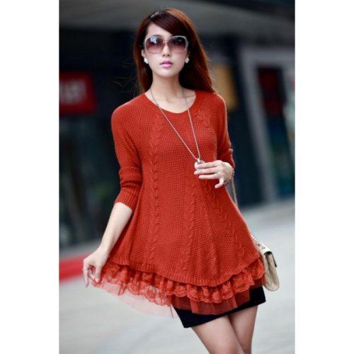 robbie-sweaters