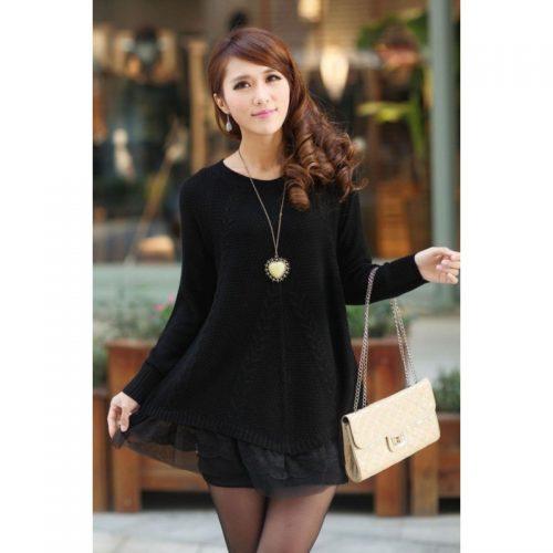 robbie-sweaters-black