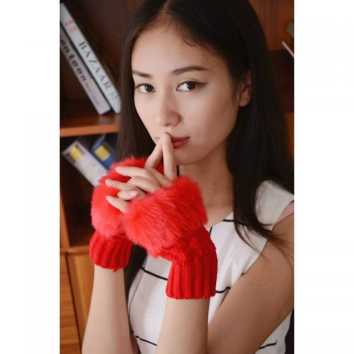 robbie-winter-gloves-red