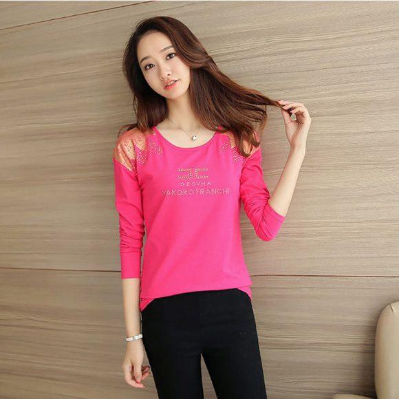 robbie-winter-t-shirt-rose