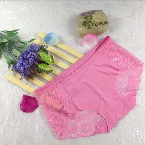 soft-lace-pantie-d-pink