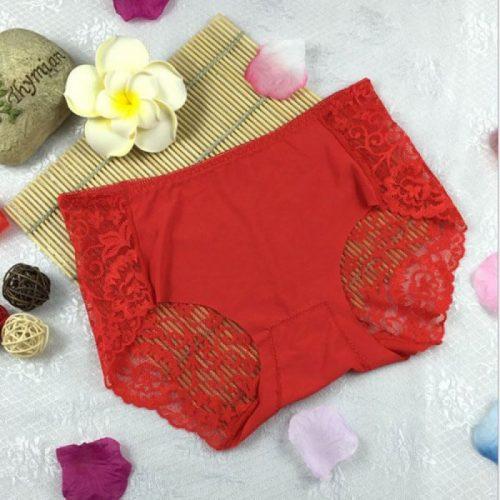 soft-lace-pantie-d-red