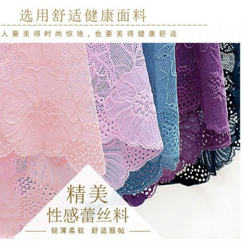 soft-lace-pantie-e-mixed