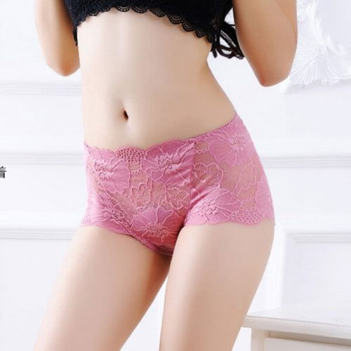 soft-lace-pantie-e-rose