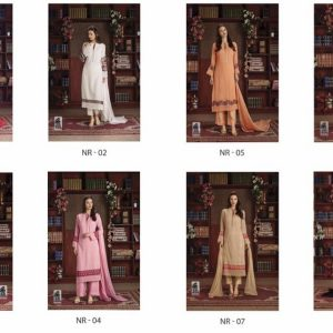 salwar-kameez-all