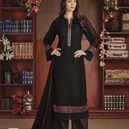 salwar-kameez-embroidery-black