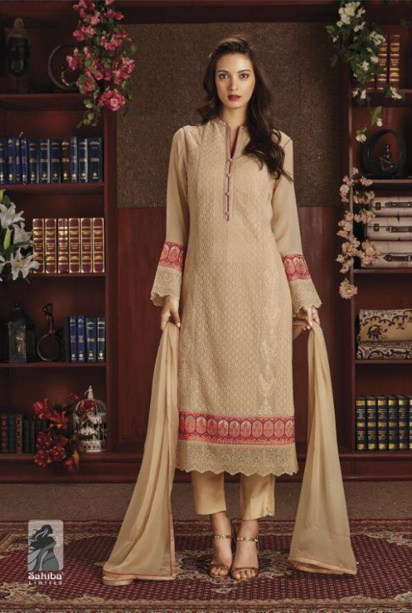 salwar-kameez-embroidery-golden
