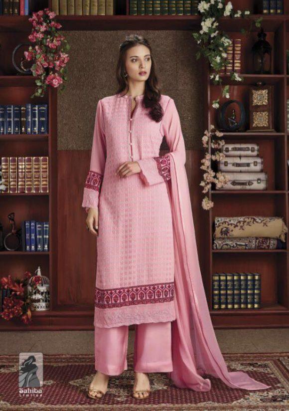salwar-kameez-embroidery-pink