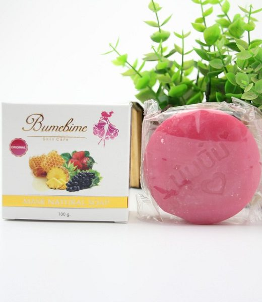 Bumebime-Soap-Handmade-Soap-Thailand-Whitening-Soap-Fruits-Essential-Oil-Bath-and-Body-Works-Beauty-Thai.jpg_640x640