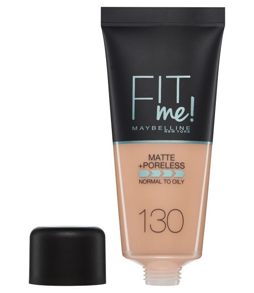 fitme-foundation-130-maybelline