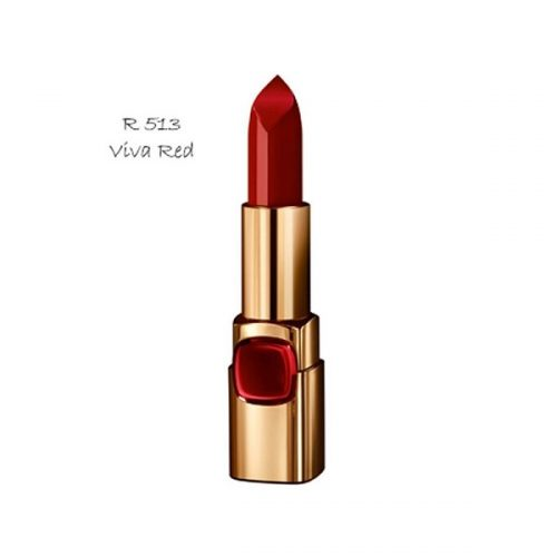 l-oreal-color-riche-matte-moist-r513-viva-red