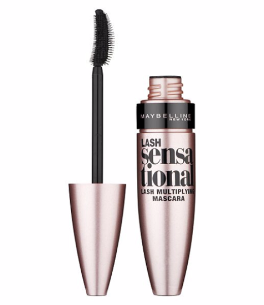 maybelline-lash-sensational-mascara-main